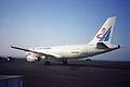 Cretan Airlines Airbus A320; SX-BAT@HER;22.07.1994 (4704246341).jpg