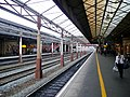 Crewe Railway Station 1 - geograph.org.uk - 1177014.jpg