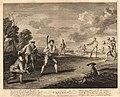 Cricket (BM 1862,1011.615).jpg