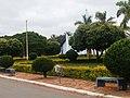 Cristália - State of Minas Gerais, Brazil - panoramio.jpg