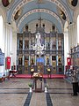 Crkva Svetih besrebrenika Kuzmana i Damjana, Azanja 32.jpg