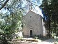 Crkva na Lokrumu.JPG