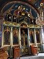 Crkva svetog proroka Ilije u Mirijevu11.JPG