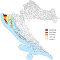 Croatia-italian-language-2011.PNG