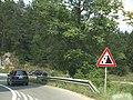 Croatia P8206377 (3979972154).jpg