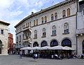 Croatia Pula 2014-10-11 12-01-24.jpg