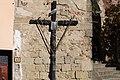 Crocifisso, Arco di Castruccio, 2.JPG