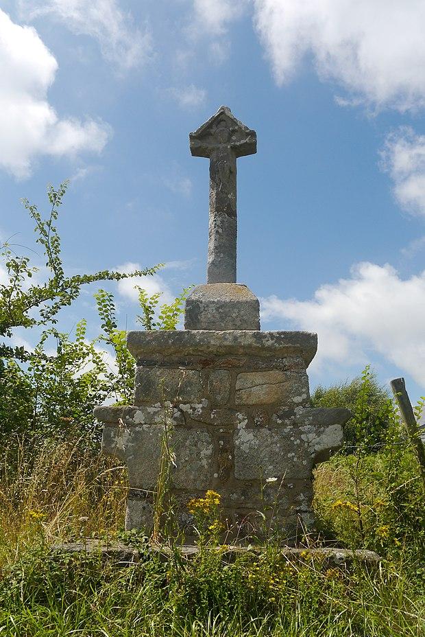 Monument historique à Saint-Nazaire