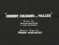 Crosby, Columbo, and Vallee.PNG