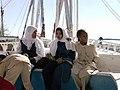 Cross Nile ferry - panoramio.jpg