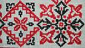 Cross stitch detail.jpg