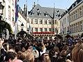 Crowd, Luxembourg Royal Wedding 2012-001.jpg