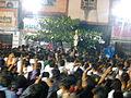 Crowd of Babu ganu jnmastme celebration.jpg