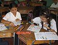 Crschool (cropped).jpg