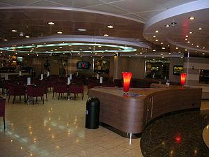 Cruise Barcelona 14.JPG