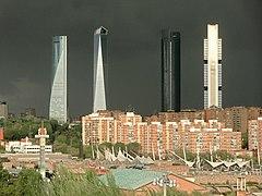 Cuatro Torres 20120504a.jpg