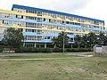 Cuba. Hotel Tropicoco - panoramio (10).jpg