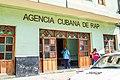 Cuban Rap Agency - Agencia Cubana de Rap.jpg
