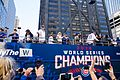 Cubs World Series Victory Parade (30477619320).jpg