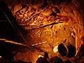 Cueva de Nerja 2.jpg
