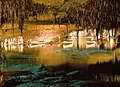 Cuevas del Drach.jpg