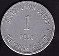 Culion leper colony 1peso 1920 r.jpg