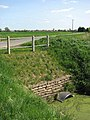 Culverted drain - geograph.org.uk - 1267315.jpg