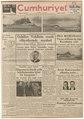 Cumhuriyet 1937 mart 4.pdf