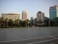 Cumhuriyet Square.jpg