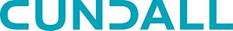 Cundall Johnston and Partners - Image: Cundall Logo