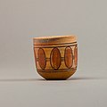 Cup with geometric decoration MET 13.125.37 EGDP010373.jpg