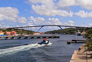 Curacao-Bridges-2013