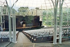 Curitiba - Ópera de Arame - Auditório.jpg