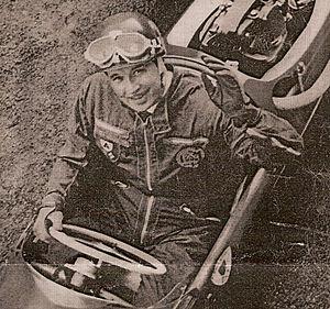Curt Lincoln