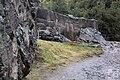 Cusco - Peru (20573601199).jpg