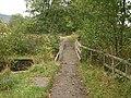 Cycleway - geograph.org.uk - 65690.jpg