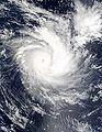 Cyclone Zoe 27 dec 2002 2255Z.jpg
