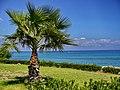 Cyprus Famagusta - panoramio (2).jpg