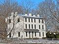 Cyrus Hoopes House.JPG