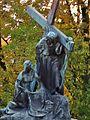 Częstochowa - Zespół klasztorny oo. Paulinów',.jpg