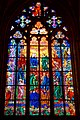 Czech-03772 - Pentecost Window (32174609674).jpg
