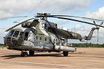 Czech Air Force Mil Mi-17 Lofting-1.jpg