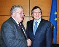 Czesław Siekierski (left) and Jose Barrosso (right).png