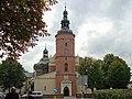 Czestochowa st. Barbara church.jpg