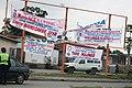 Début de la Campagne électorale Kinshasa IMG 6462 (6325754881).jpg