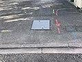 Déploiement de la fibre à Beynost (2020) - marquage au sol.jpg