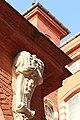 Détail du porche de l'Hôtel de Caulet-Resseguier.jpg
