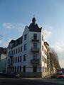 Döbelner Straße 33Dresden.JPG