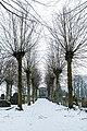 Dülmen, Jüdischer Friedhof -- 2015 -- 4968.jpg