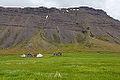 Dýrafjörður, Vestfirðir, Islandia, 2014-08-15, DD 035.JPG
